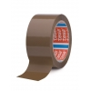 Tesa 4280 Packaging Tape 48mm x 66m