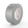 3M 1900 cloth tape 50mm x 50m