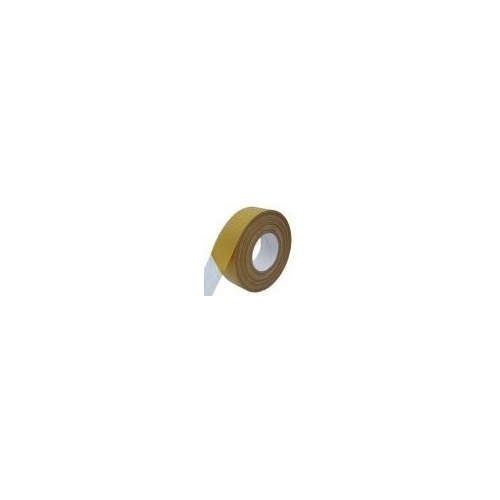 High Strength Reinforced Double Sided Flooring Tape - 50mm x 50m
