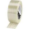 3M 8954 Cross Weave Filament Tape 50mm x 50m