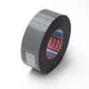 Tesa 4563 (Smooth) Silicone Roller Tape 50mm x 25m