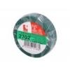 Scapa 2702 PVC Electrical Insulation Tape Dark Green 19mm x 20m (unit of 4 rolls)