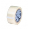 3M 369 Scotch Clear Packaging Tape 48mm x 132m (units of 6 rolls)