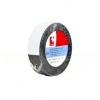Scapa 2501 PIB Self-Amalgamating Tape 25mm x 10m (unit of 1 roll)