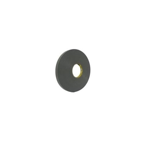 3M 4943 VHB (Very High Bond) tape 19mm x 33m Grey