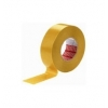 4970 Double Sided PVC Tape White