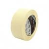 3M 2214 GP Masking Tape 19mm x 50m