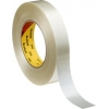 3M 880NR Polyester Filament Tape (1 & 6 rolls)