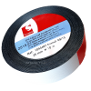 100mm x 3m CLEARANCE STOCK Scapa 2501 PIB Self Amalgamating Tape (unit of 1 roll)