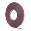 3M 5952 VHB (Very High Bond) tape