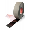 Tesa 4863 (Dimple) Silicone Roller Tape 50mm x 25m