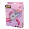 3M Pink ATG Gun + 2 rolls of tape