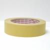 Tesa 4349 Nopi Masking Tape 50mm x 50m