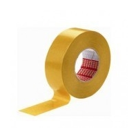 tesa® Double-Sided Tapes