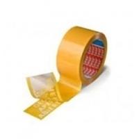 tesa® Tamper Evident Tape