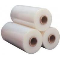 Machine Pallet Wrap