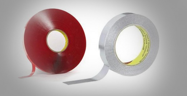 The Many Applications Of Quality 3M Tape