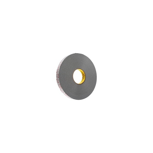 3M RP62 Grey Sign Makers Foam tape