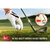 3M EPX Adhesive DP810 popular for bonding golf club heads