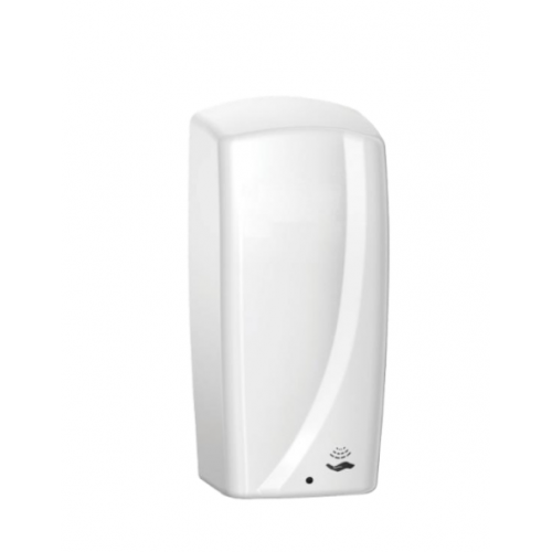 Shield XP Automatic Gel or Soap Dispenser