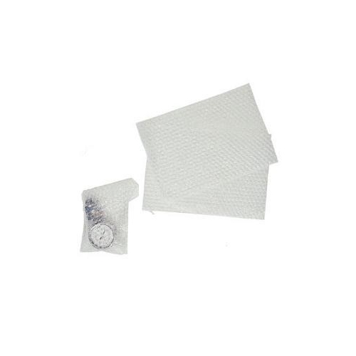 Bubblebag With Self Seal Flap