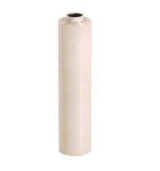 HP7 Clear Pallet Wrap 500mm x 250m Extra Heavy Duty