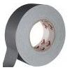 Scapa 3101 Cloth Tape 50mm x 50m