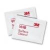 3M™ VHB™ Surface Cleaner Sachets (100 Per Box)