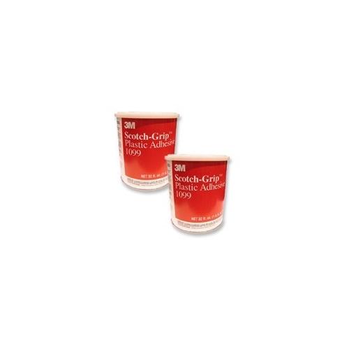 3M™ Scotch-weld 1099 1 litre Cans (6 cans)