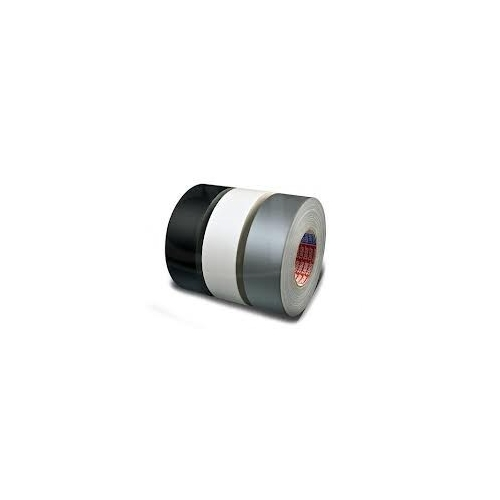 tesa® 4671 cloth tape 50mm x 50m