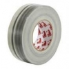 Scapa 3105 Black/White Nuclear Cloth Tape 50mm x 50m