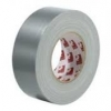 Scapa 3120 Medium Duty Cloth Tape (units per 1 roll)