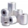 Clear 250gauge Layflat Polythene Tubing (Medium Duty)