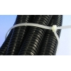 NT140H Cable Tie - 530mm x 9mm Natural
