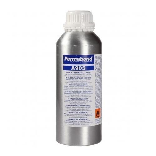A905 Permabond Surface Activator (1 Litre)