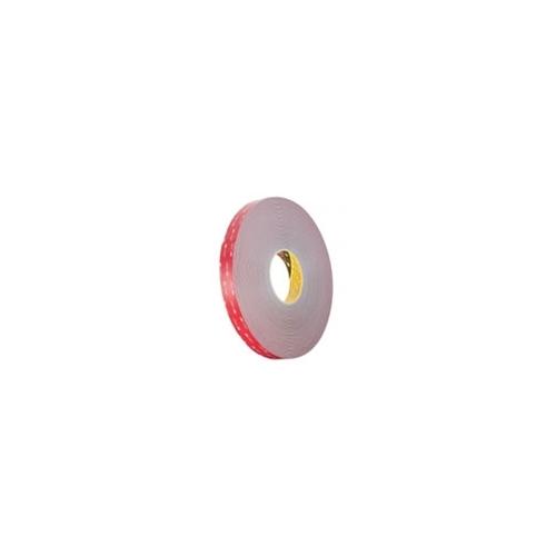 3M™ VHB™ GPH-060GF (0.6mm)