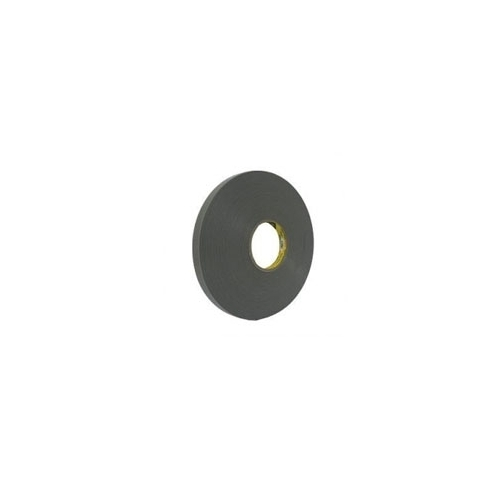 3M™ VHB™ 4943 (Very High Bond) tape 19mm x 33m grey