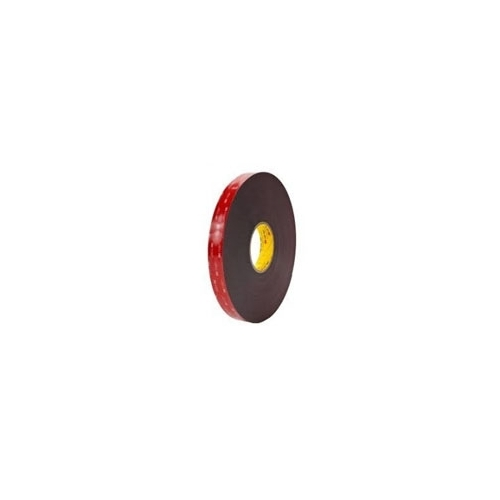3M™ VHB™ 5952F black (Very High Bond) tape