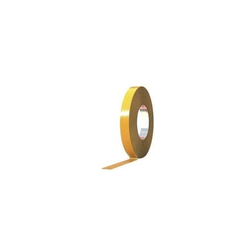 TESA 51575 Double Sided Tape