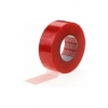tesa® 4965 Clear Double Sided Tape