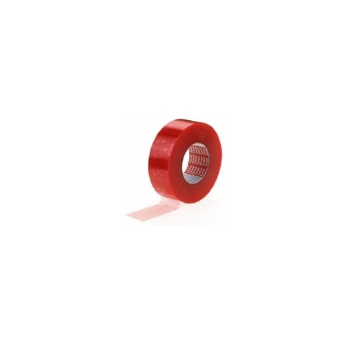 Banner tapes - tesa® 51966 double sided tape