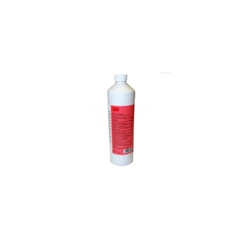 3M™ VHB™ Surface Cleaner (1 Litre Bottle)