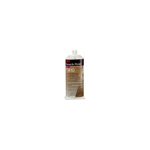 3M™ EPX Adhesive DP410 - 50ml Tube 3M Adhesive
