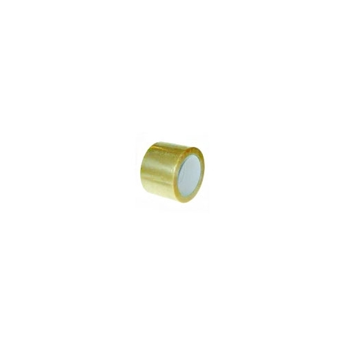 Economy Brand Packaging Tape Clear 72mm x 132m