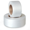 Polypropylene Strapping (Automatic Machine) 12mm x 3000m (2 coils)