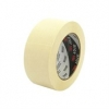 3M 101E GP Masking Tape 19mm x 50m