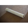 Carpet Protection Tape Low Tack Clear 600mm x 100m