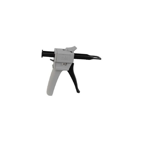 3M™ EPX Adhesive Applicator Gun 2:1