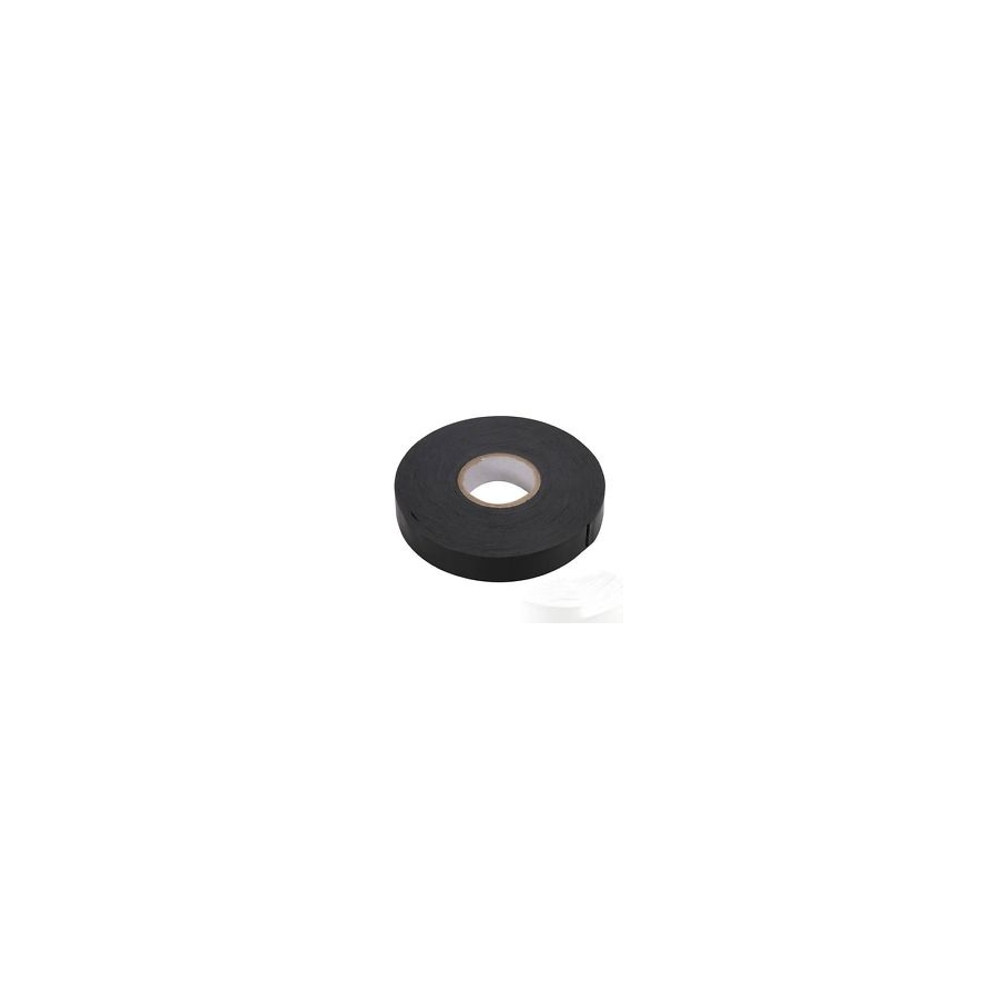 scapa 2501 pib self amalgamating tape. Black Bedroom Furniture Sets. Home Design Ideas