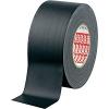Tesa 53949 Matt Heavy Duty Cloth tape 50mm x 50m